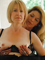 free russian mature videos