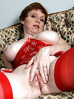 mature swinging wives stories