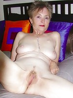 hot mature women sex