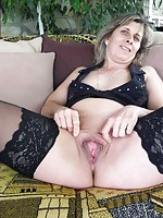slut mature women have sex with younger