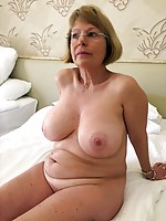 mature couples swapping